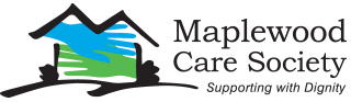 Maplewood Care Society - Logo