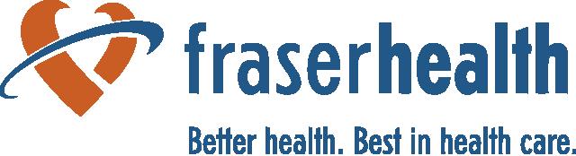 fraser-health-logo