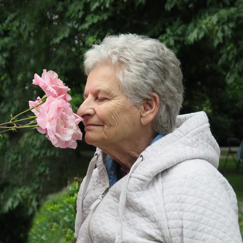volunteer-flowers-updated